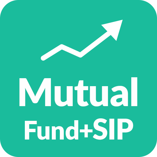 FundEasy- Mutual Fund & SIP