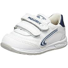 Pablosky 265602, Zapatillas de Deporte para Niños