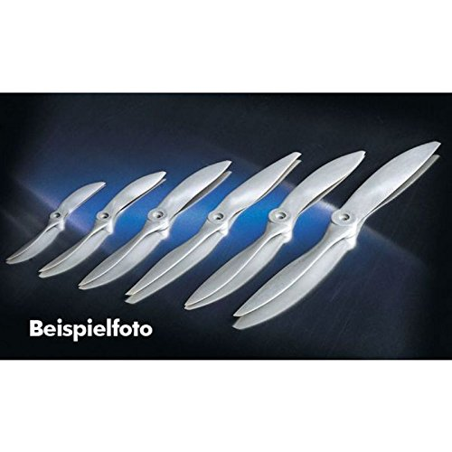 apc-propeller-57x3