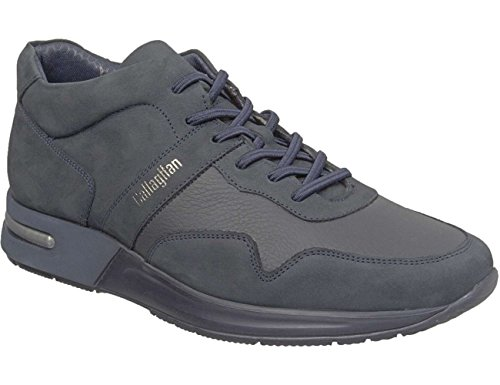 Callaghan 91302 Goliat - Scarpa sport uomo, adaptaction, adaptlite blu Size: 46