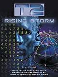 T2: Rising Storm (Terminator Series)