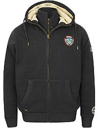 Suchergebnis auf für: Stylische Jacken Männer