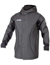 JOBE néoprène mil-tec veste à capuche pour homme