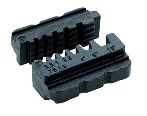 Cimco 106012 Einsatz für Aderendhülsen 0,5-10