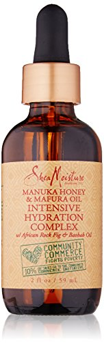 SheaMoisture-Manuka-Honey-Mafura-Oil-Intensive-Hydration-Complex-for-Dry-Hair-2-Oz-by-Shea-Moisture