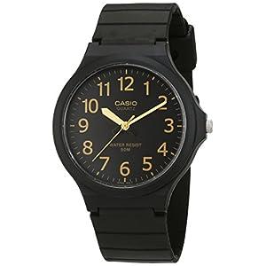 Casio Collection Herren Armbanduhr MW-240