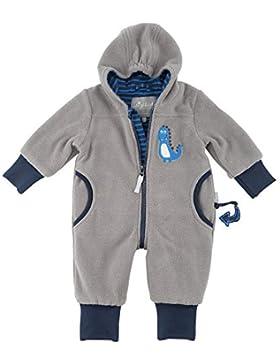 Sigikid Baby - Jungen Overall 155914
