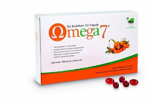 pharma-nord-omega-7-sea-buckthorn-oil-60-capsules