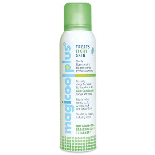 magicool-plus-itchy-skin-spray-150ml