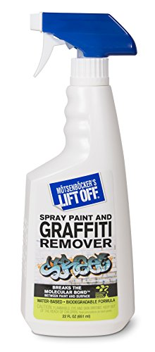 lift-off-411-01-graffiti-spray-entferner-clear