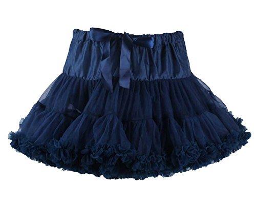 niceeshoptm-girls-ballet-dress-up-fairy-tutu-skirt-navy-blue-s-2-4-years-old