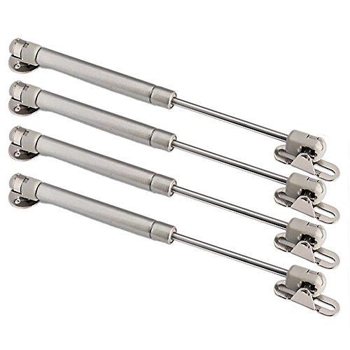 4-x-gas-strut-estancia-ascensor-armario-armario-puerta-bisagra-de-cierre-suave-80-nm-con-tornillos