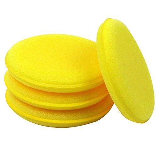 baiter-10-pezzi-di-spugna-per-auto-denso-cera-polacco-schiuma-spugna-applicatore-pad-auto-forniture-