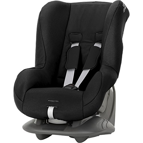 britax-rmer-eclipse-sige-auto-cosmos-black-groupe-1