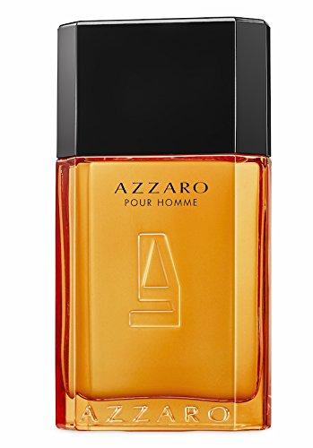 azz-ar0-pour-homme-eau-de-toilette-100ml-edition-limitee-2016-neuf-en-boite