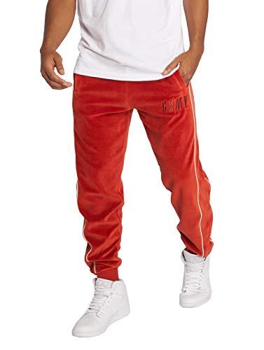 Grimey wear the best Amazon price in SaveMoney.es 57952d52d5a6