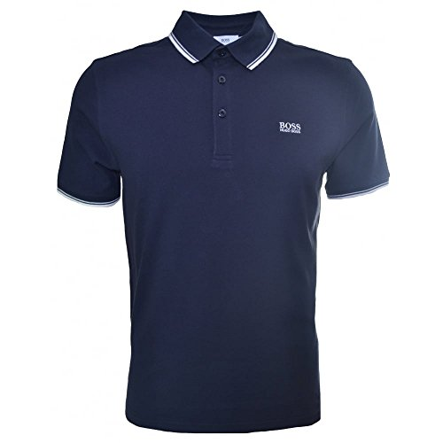 hugo-boss-kids-dark-navy-blue-short-sleeve-polo-shirt-6-years-114cm