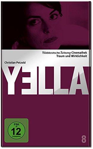Yella, 1 DVD