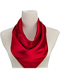 Aronvivi - Pañuelo para la cabeza - para mujer