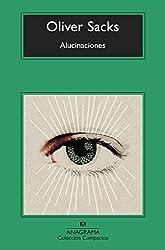 Alucinaciones (COMPACTOS)