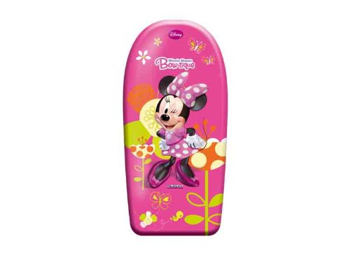 mondo-94-cm-minnie-mouse-body-board