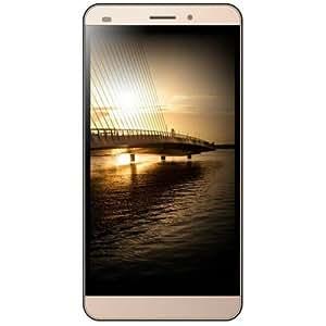 Macoox MC-X7 Mini 16GB Internal Memory Dual Sim Smartphone with Fingerprint Touch ID Support Jio Sim