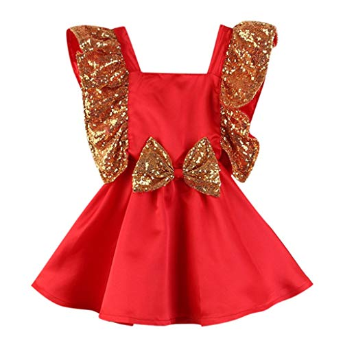 Robe Fille Lito Angels