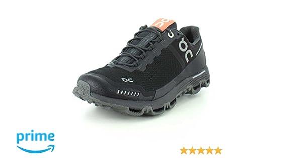 7d95c88c1a947a On Running Damen Cloudventure WP Schuhe Trailrunningschuhe  Amazon.de   Schuhe   Handtaschen