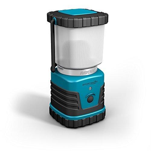 rayovac-se3dlnbl-sportsman-240-lumen-3d-led-lantern-blue-by-rayovac