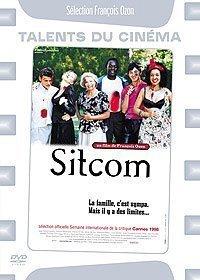 Sitcom [Französische Fassung, keine deutsche Sprache]