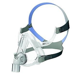 AirFit F10 mask, size medium
