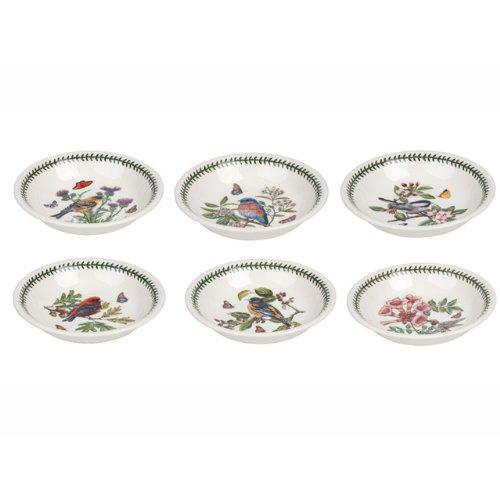 portmeirion-botanic-garden-birds-ind-pasta-bowls-set-of-6-assorted-motifs-by-portmeirion