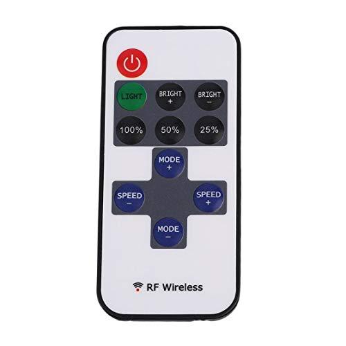 USB2.0 Cinta Portátil PC Súper Casete MP3 Audio