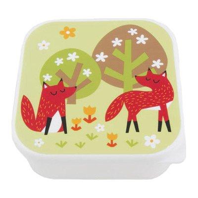 fox-forest-contenitore-quadrato-per-il-pranzo