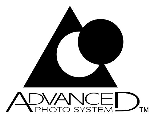 Great Photos With the Advanced Photo System - Advanced Photo System