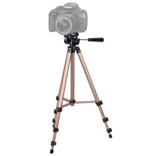 duragadget-tripode-profesional-para-las-camaras-canon-eos-7d-70d-powershot-sx510-hs-bolsa-de-transpo