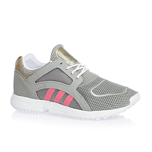 Adidas originals - Racer lite grs/rse jr - Chaussures running Multicolore