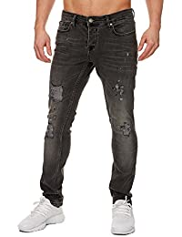 Tazzio - Jeans - Homme