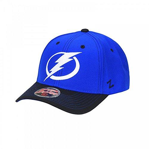 Zephyr NHL Tampa Bay Lightning Staple...