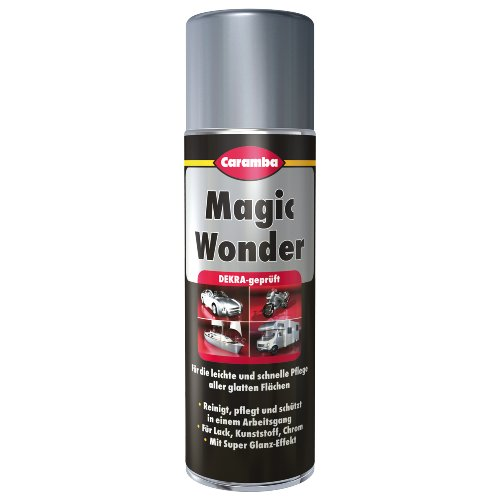 Caramba Magic Wonder 250 ml