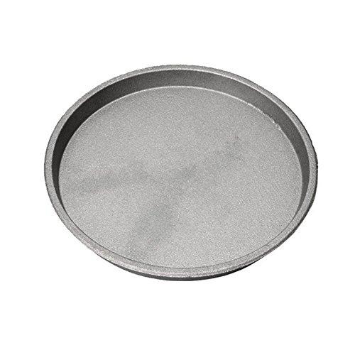 yfk-friteuse-en-fonte-de-22-cm-a-base-de-cire-grele-a-la-main-non-revetue