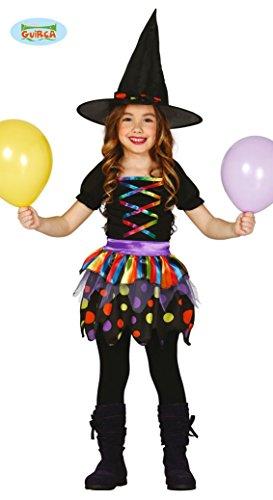 stüm für Mädchen Gr. 98-146, Größe:128/134 (Cheerleader Outfits Für Die Kinder)