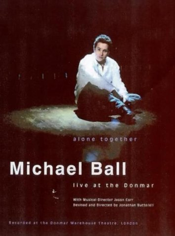 Michael Ball -...