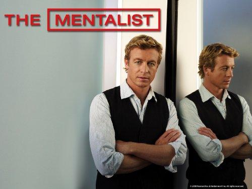 The Mentalist Online Anschauen