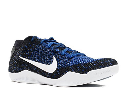 f7b33433867b Nike kobe xi elite the best Amazon price in SaveMoney.es