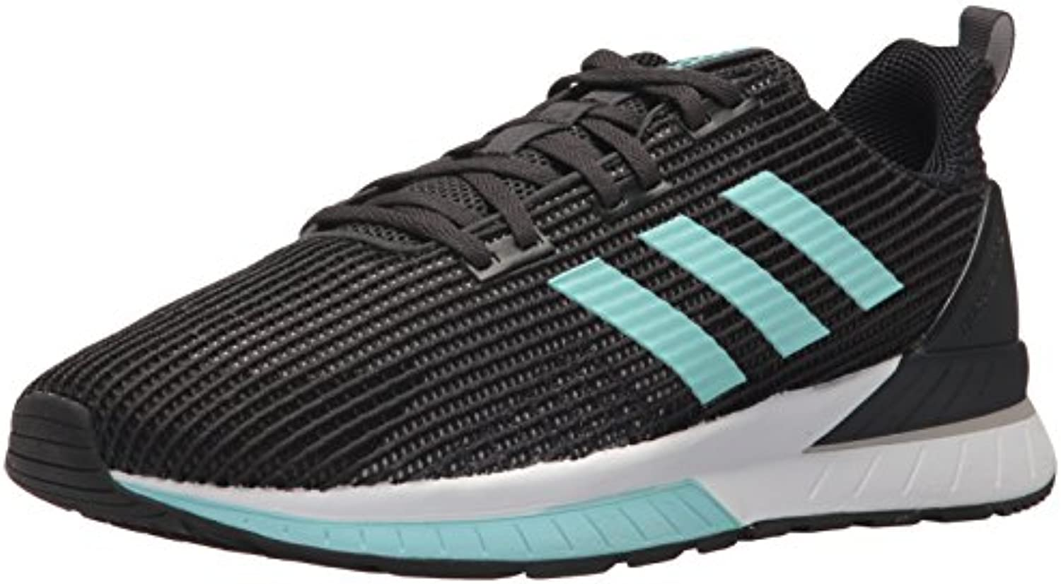 Men's/Women's adidas Women's Questar Tnd Tnd Tnd W Running Shoe Adequate supply and timely delivery Affordable Modern and elegant GH96723 178609