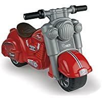 Chicos Ride-On 36027.0 Little Indie