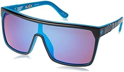 Spy Optic Flynn gran tamaño gafas de sol