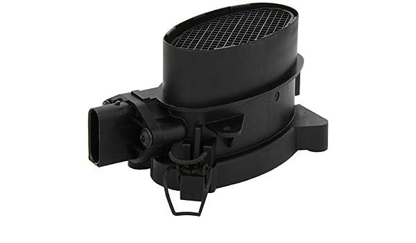 Lot 7669 CR8HIX Car Styling Spark Plugs High Performance Iridium Candela Auto Provide The Best 4pcs