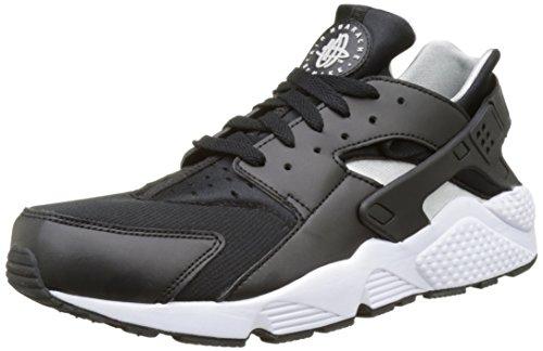 Nike 318429-029, Chaussures de Sport Homme